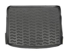 Kofferbakmat rubber, VOLKSWAGEN GOLF VII HATCHBACK 2012-