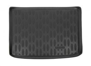 Kofferbakmat rubber, VOLKSWAGEN TIGUAN 2007-2015
