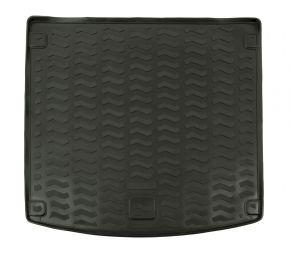 Kofferbakmat rubber, VOLKSWAGEN TOUAREG 2018-