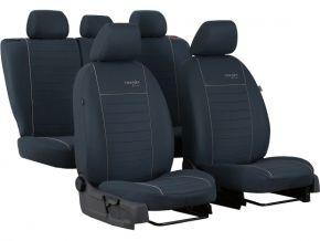 Autostoelhoezen op maat Trend Line SEAT TOLEDO II (1999-2004)