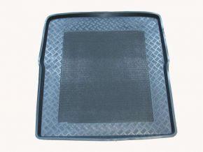 Kofferbakmat rubber, Subaru - XV - XV 2011-