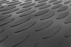 Kofferbakmat rubber, VOLKSWAGEN ARTEON 2017-